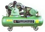 40公斤空压机,40公斤空气压缩机厂家
