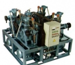 1.3立方30公斤大流量空气压缩机