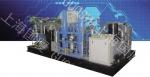 4立方200公斤空氣壓縮機 55Kw