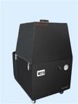 用于激光设备的Hanson烟雾净化器