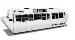 TREK Triton MIL&SMT系列水清洗机
