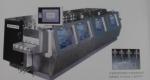Omnijet-CBW系列水清洗机