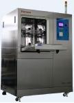 Hanson PCB水清洗机HWE3500B