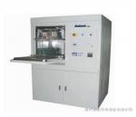 美国PCB板水清洗机Nakum 2200