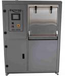 美国PCB板水清洗机 ABC2500