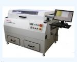 Hanson SMS1000选择性波峰焊