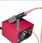 Hanson導線熱剝器/導線剝皮機R-35