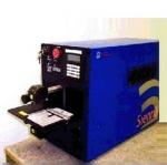 Hanson SPECTRUM激光剝線機工作原理
