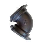 公司销售B型90度弯头及各种管件