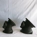 公司销售B型45度弯头及各种规格型号管件