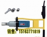 東亞推薦鐵路電動螺栓扳手 鐵路螺帽松緊機(加強型)