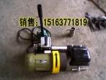 你在找DM-1.1型电动钢轨端面/断面打磨机吗?
