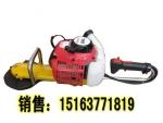NM-180B型手提内燃磨削机 铁路全方位万能打磨机