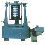 Φ200拍击式标准振筛机