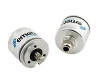 選型EMETA編碼器MA110-6-5000-20