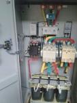 45KW水泵配套自耦減壓啟動柜