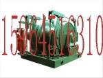 JD-2.5调度绞车优质调度绞车