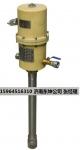 ZBQ-27氣動注漿泵QB152氣動注漿泵好品質好價格