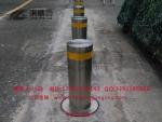 武漢升降路樁廠 湖北全自動升降路樁 湖北電動升降路樁安裝