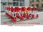 武漢道路隔離圍欄 湖北京式護欄生產廠 湖北市政護欄城市護欄