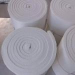 硅酸鋁針刺毯工業爐保溫隔熱纖維爐襯