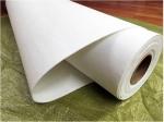 陶瓷纤维纸家电隔热防火纸 硅酸铝生产厂家