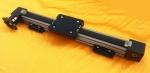 单轴多轴搬运送料机械手 电动数控械手部件 自动化移载设备