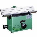 铡铣刀式倒角机 台式铡铣倒角机 电动钢板倒角机