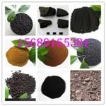 腐植酸钾生产厂家