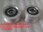 皮帶輪廠|滄州皮帶輪|皮帶輪批量生產