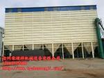 重庆钢板仓厂家