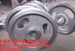 皮带轮生产专业户
