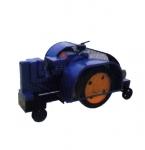 GQ-50钢筋切断机 成都凯发机械 品质保证