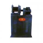 YC4-12轧尖机 成都凯发机械 批发 价格低品质高