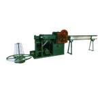 0.8-14鋼筋(鋼絲)及螺紋鋼筋調直切斷機 成都凱發機械