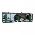 WG10-350 WG12-400型多功能箍筋成型机 成都凯