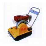 HZD3000型柴动式平板振动夯 成都凯发机械批发 价格实惠