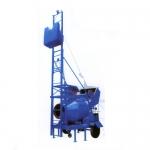 JZ 300型自提工升降搅拌机 成都凯发机械 批发 价格实惠