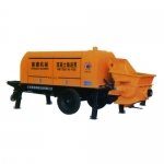 混凝土输送泵 成都凯发机械 批发 价格实惠
