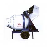 JZC350砼搅拌机 成都凯发机械批发 价格低品质高