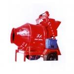 JZC350砼搅拌机 成都凯发机械 批发 性价比高