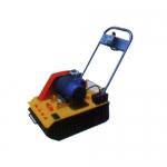 HZD2000型电动式平板振动夯 成都凯发机械 批发 价格便