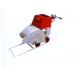 HLQ27型混凝土切割机 成都凯发机械 批发 性价比高