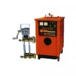 四川电焊机 成都凯发机械批发 价格实惠
