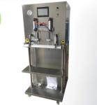 沃发液体袋装自动包装机的多元化发展