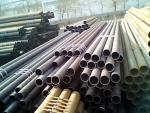 优质无缝钢管*Q345B无缝管厂家《赣州》今日价格