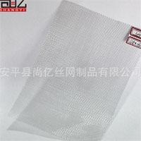 PVC 包塑窗纱网/防生锈/耐腐蚀***加长使用寿命