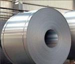 G-NiCr 35 国内材料是什么