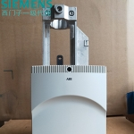 西門子SBV61電動調節閥執行器帶手動調節