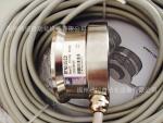 RTN 0.05/1t价格德国HBM传感器全球销量最好